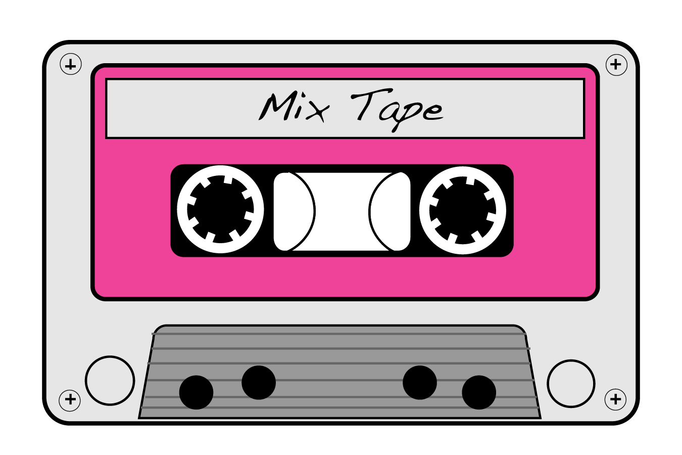 here there be a writer what i put on my mix tape uzfrbx corn clip art free corn clip art free