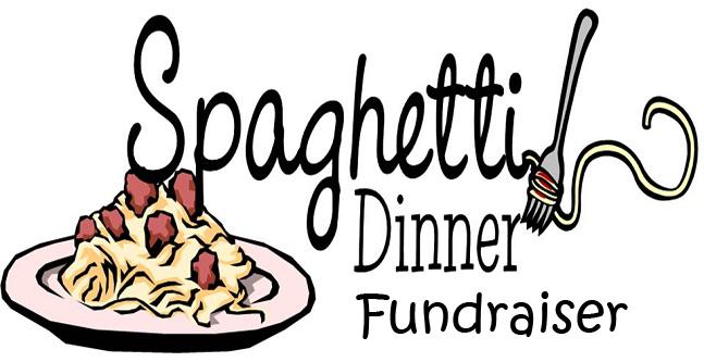 Dinner Fundraiser Clip Art
