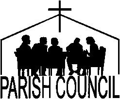 Parish Council   St  Thomas More