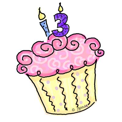 13 Birthday Clipart - Clipart Kid