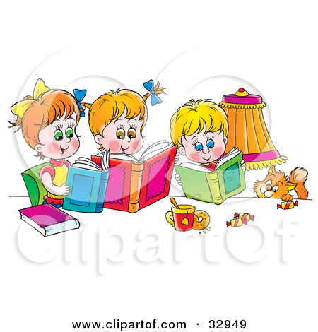Three Sisters Clipart     Vectors Illustration And