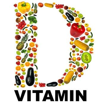 Vitamin D   Sources Deficiency   Skin Hair And Health Benefits