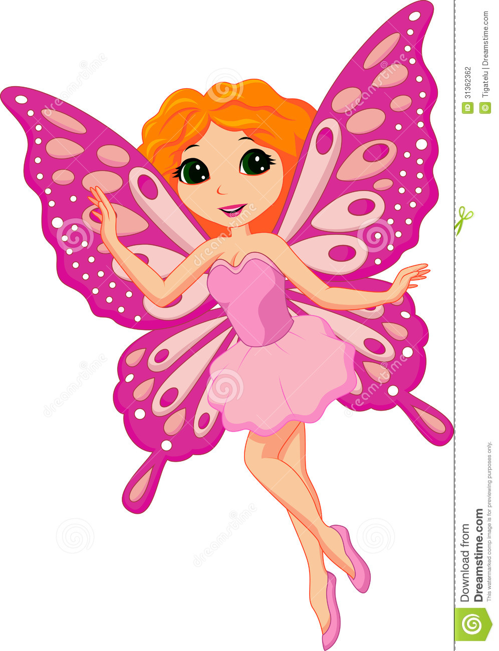 Cartoon Fairy Images   Hd Wallpapers Lovely