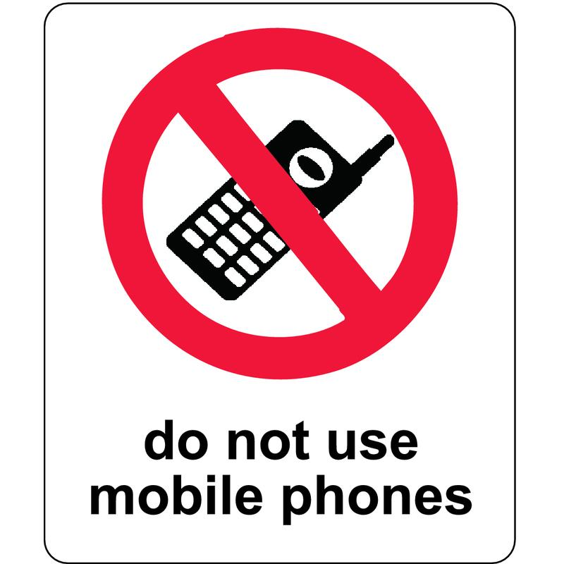 order cell phones online free
