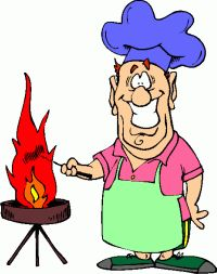 Funny Bbq Photos   Free Cliparts That You Can Download To You