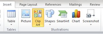 microsoft clipart online. microsoft works clipart. clip art ...