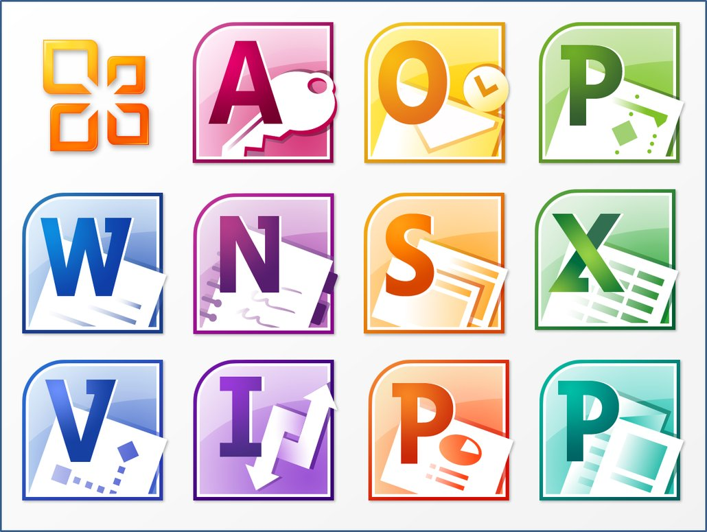 clipart in excel 2010 - photo #49