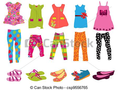 Kids Pants Drawing There Is 51 Drain Pipe Free Cliparts All Used For Free