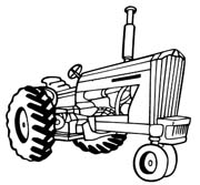 Tractor Wheel Clip Art Cars For Sale Ohfhfp Clipart on New Holland Ford 1220 Tractor Parts Diagrams