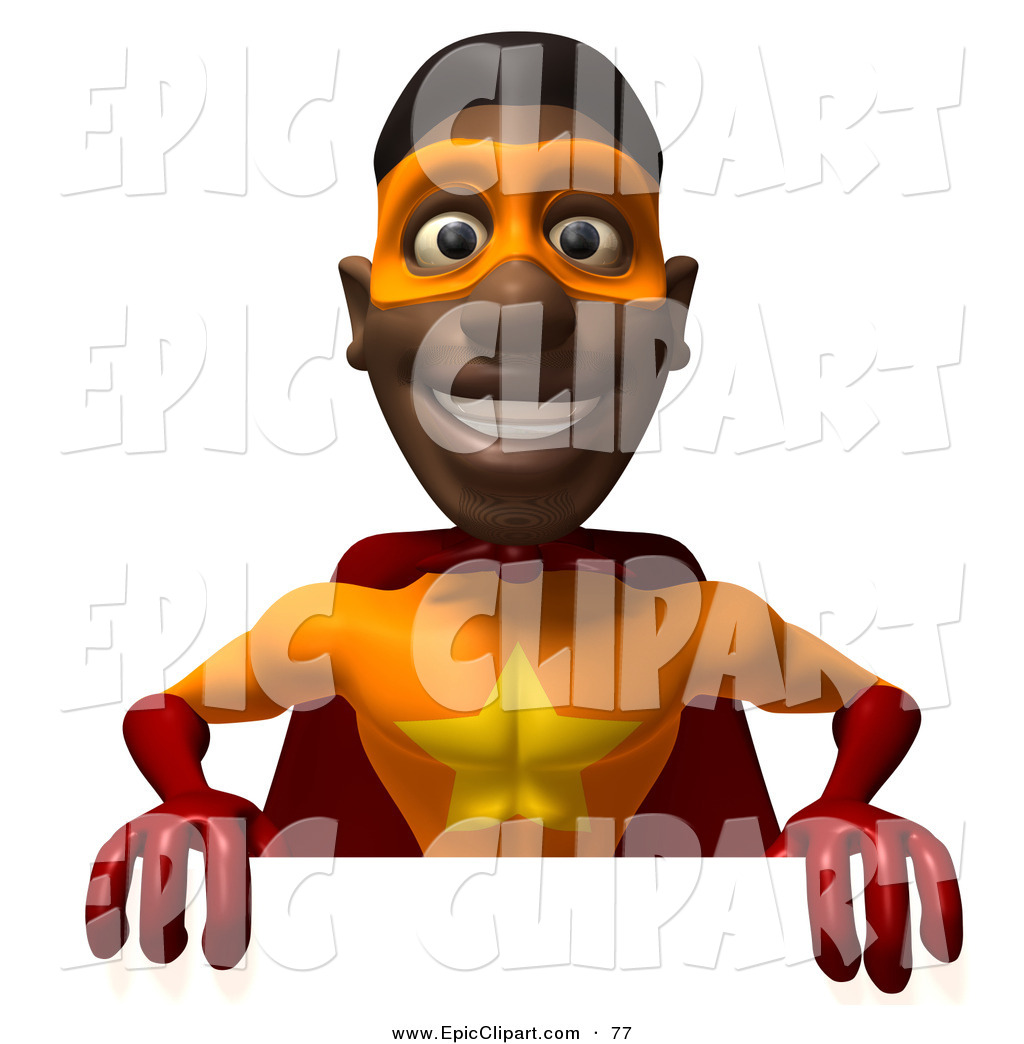 American Hero Clipart - Clipart Kid