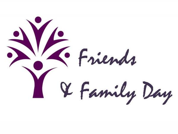 family day church clipart clipart suggest family and friends clip art free family and friend clipart church