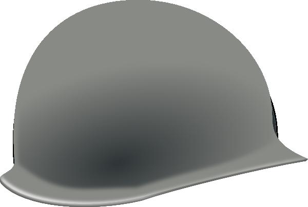 Hat 2 Clip Art At Clker Com   Vector Clip Art Online Royalty Free