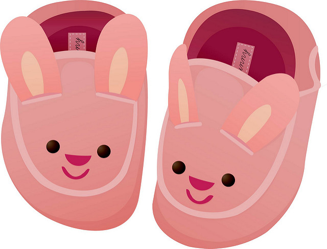 Slippers Clip Art Qi Zfp Clipart likewise Hotel Icon Has Secure Storage In Room Clip Art At Clker   Vector Sjpzky Clipart besides Free Slippers Clipart Free Clipart Graphics Images And Photos Cfviyb Clipart besides Bunny Slippers Clipart as well S Ijpqh L Sl. on clip art fuzzy slippers