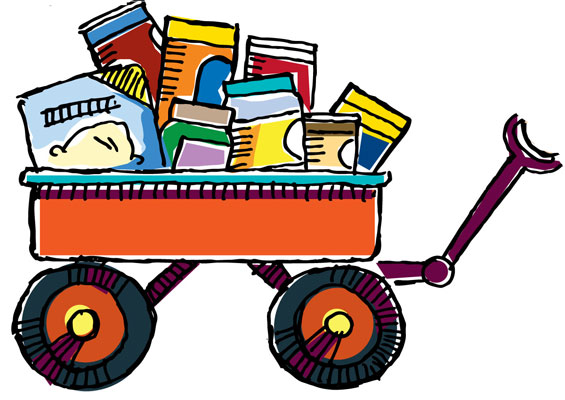 Clip Art Food Drive Clipart holiday food drive clipart kid regent law life in photos needs your help