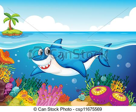 Sea    Csp11675569   Search Clipart Illustration Drawings And Eps