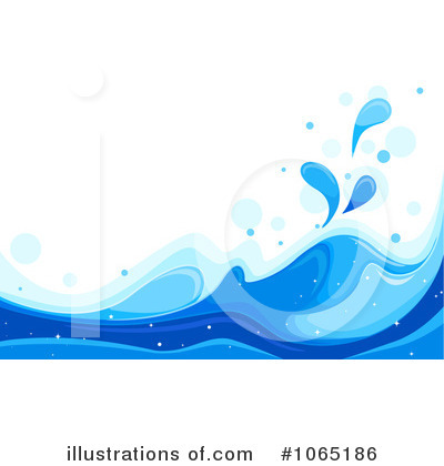 Sea Water Background Free Cliparts All Used For Free