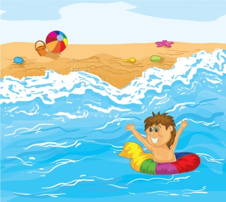 Sea Water Clip Art   Hd Walls   Find Wallpapers