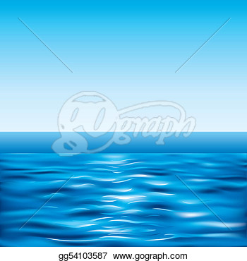 Sea Water Clipart Sea Water Clipart