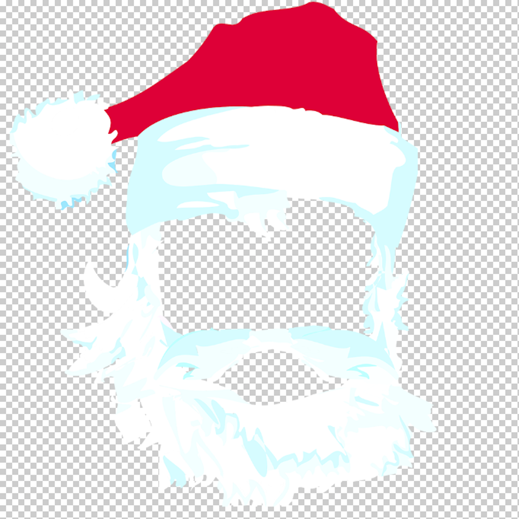 "Search Results for ""Santa Beard And Hat Print Out ..."