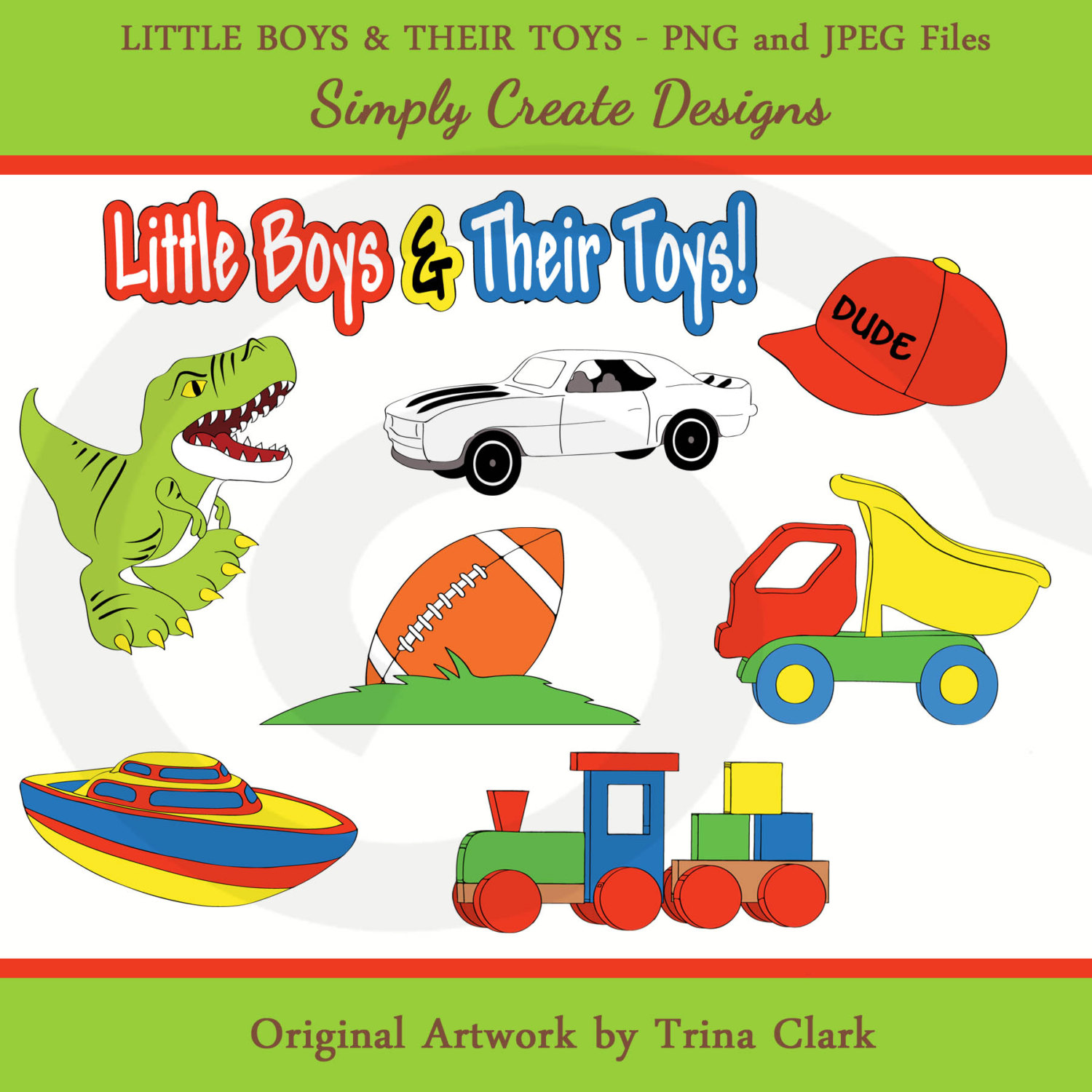 Clean Up Toys Clipart Boy Pick Up Toys Clip Art
