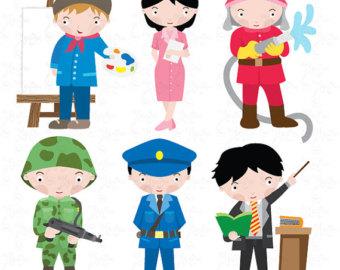 civil war for kids worksheets