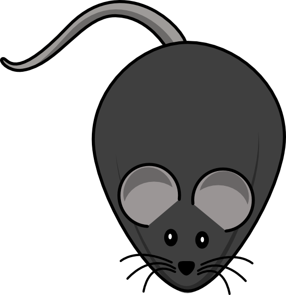 Free To Use   Public Domain Mouse Clip Art   Page 2