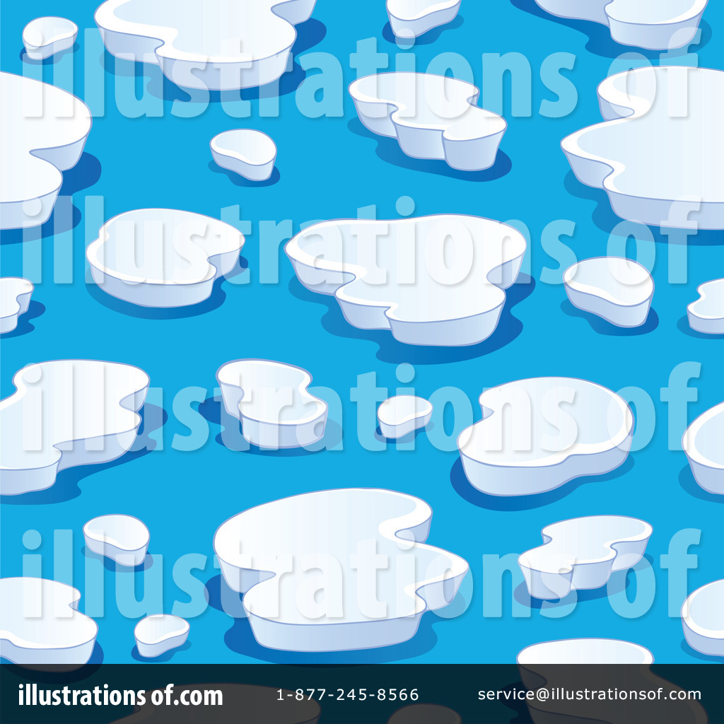 Iceberg Black And White Clipart - Clipart Suggest