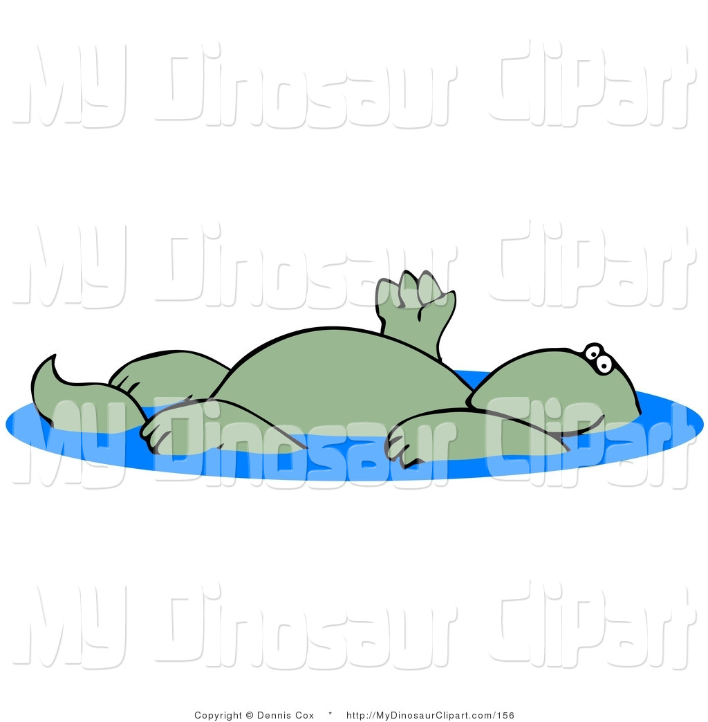 Pool Float Clipart Clipart Suggest