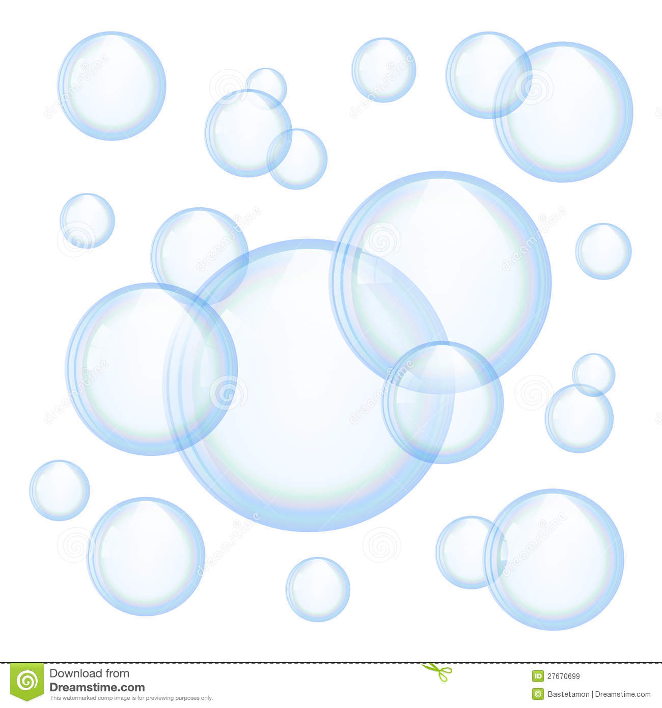 Soap And Bubbles Clipart Images   Pictures   Becuo