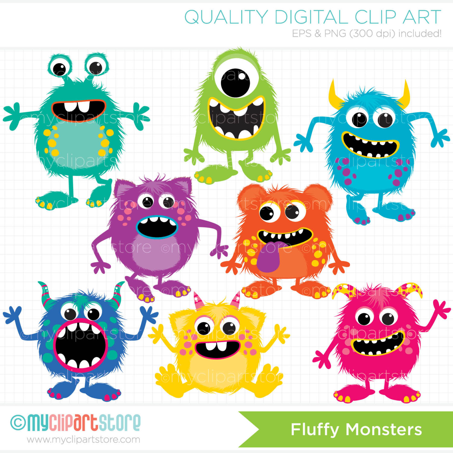Digital Clipart Frames   Clipart Panda   Free Clipart Images