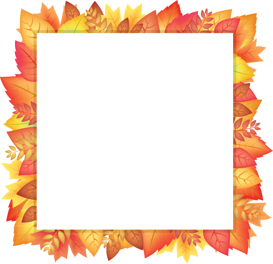 Fall Background Clipart   Clipart Best