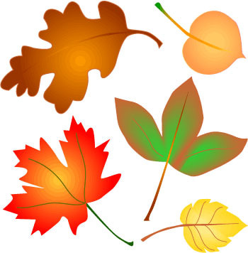 Fall Background Clipart Eacezgrt4 Jpeg