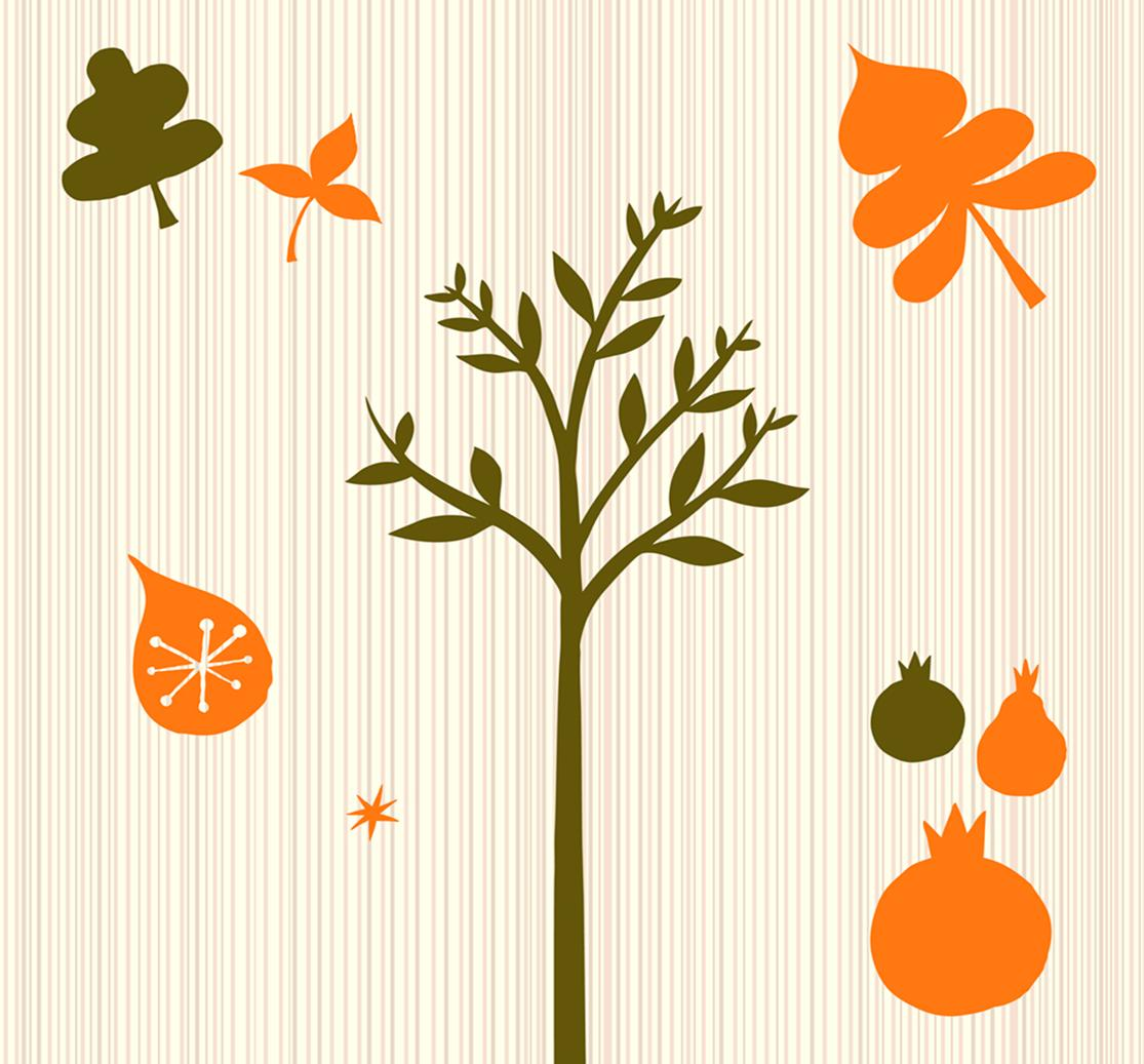 Fall Clipart Wallpaper Fall Clipart Hd Wallpaper Background Desktop