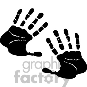 Truck Silhouette Baby Boy Clipart - Clipart Kid