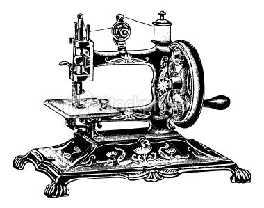 Antiques Vintage Clipart - Clipart Kid