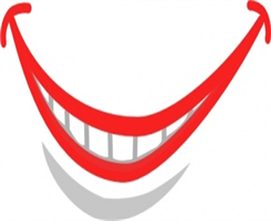 Largearticle7564smile Mouth Teeth Clip Art Clip Art Mouth