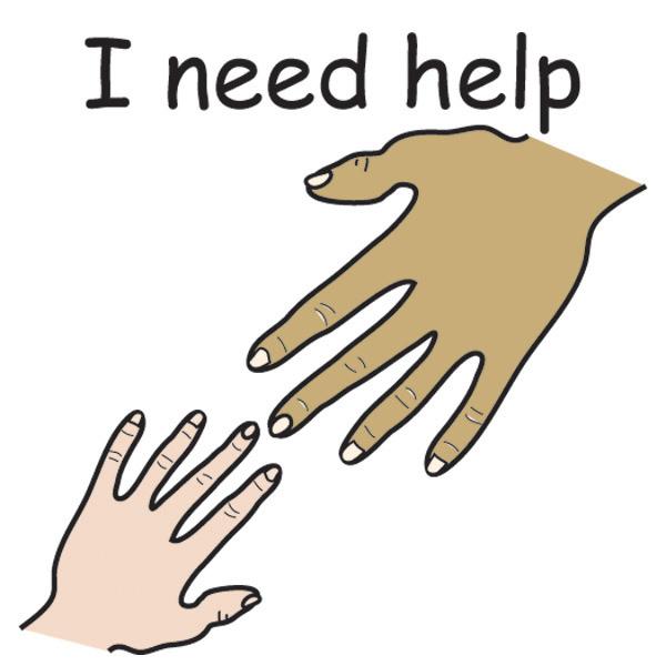 I NEED HELP!!!!!!!!!!!!!!!!!!!!!!!!!!!!!?