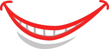 Mouth Free Vector For Free Download About  121  Free Vector In Ai Eps