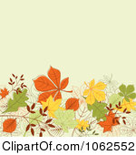 Royalty Free  Rf  Fall Background Clipart Illustrations Vector
