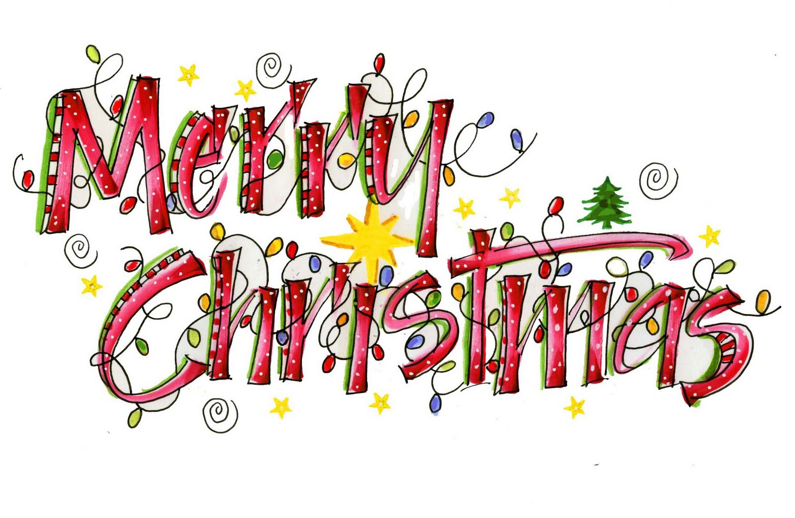 This Merry Christmas Images Clip Art Is Available Only For Personal