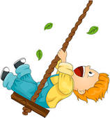 Tree Swing Clipart   Clipart Panda   Free Clipart Images
