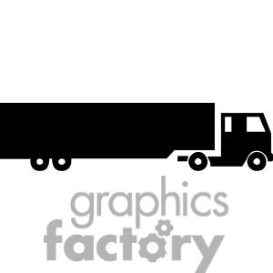Truck Clip Art Photos Vector Clipart Royalty Free Images   1