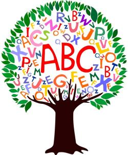 Abc Clipart Abc Clipart Abc Clip Art The