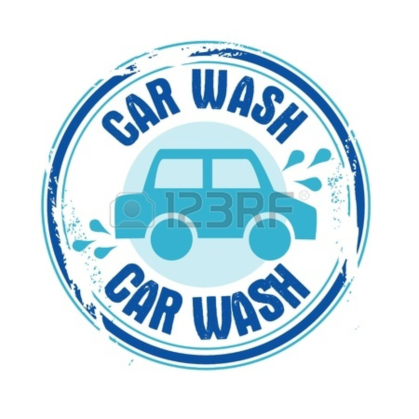 Car Wash Clipart Black And White 17626002 Car Wash Jpg