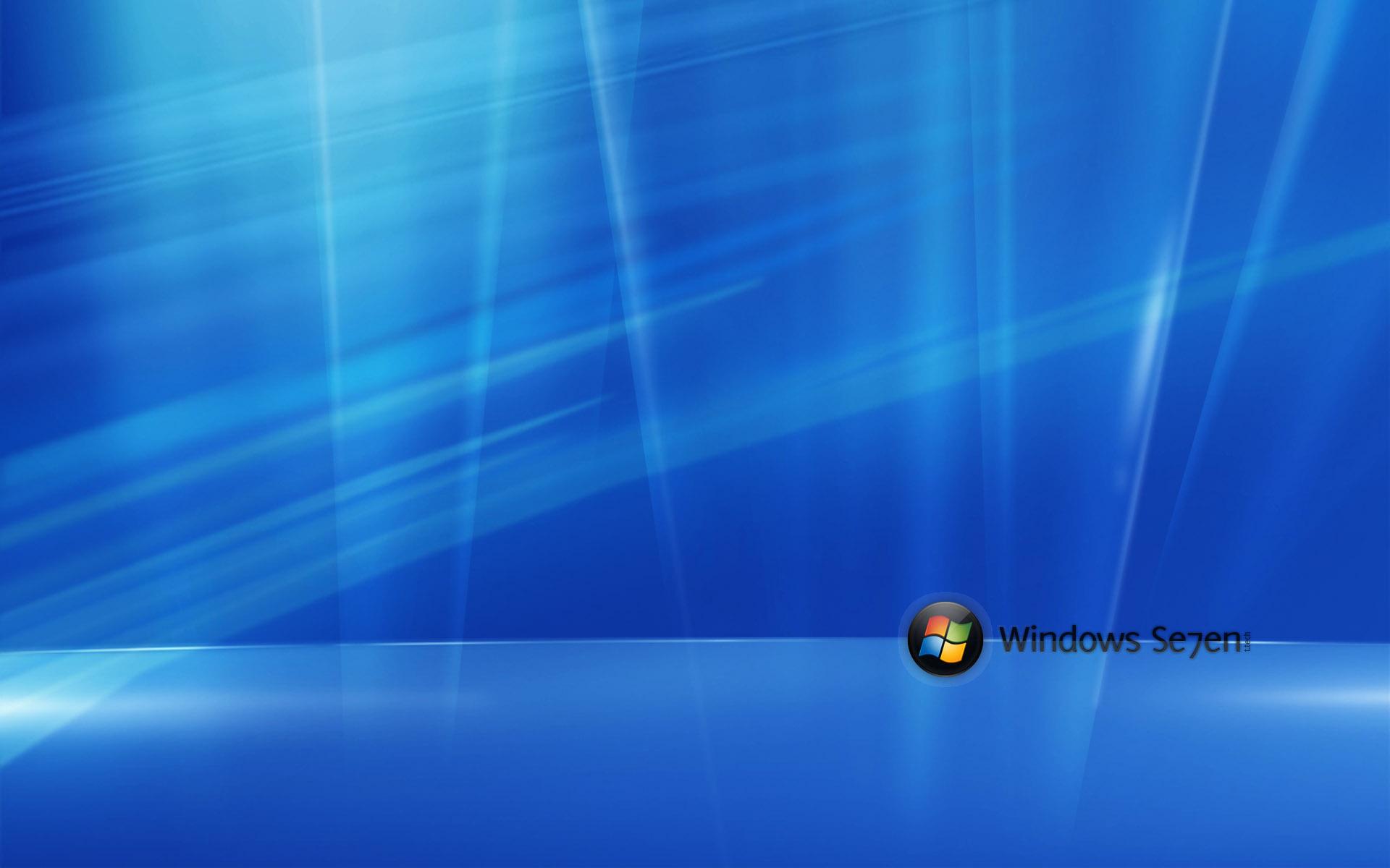 Clipart Fr Com Data Wallpaper Windows 7 Fond Ecran Wallpaper Windows