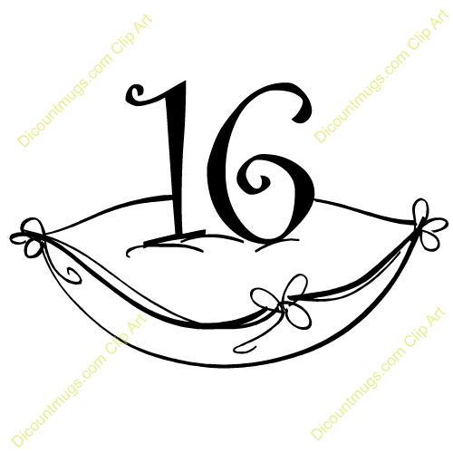 16 sweet sixteen clipart clipart suggest sweet 16 clip art for girls sweet 16 clip art designs