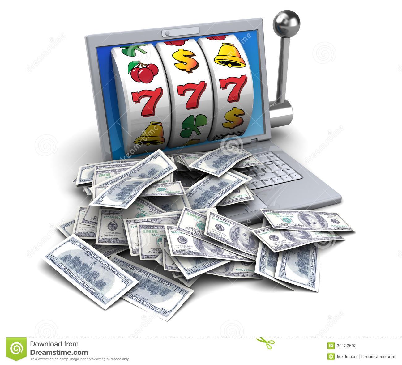 казино с бонусами без депозита онлайн