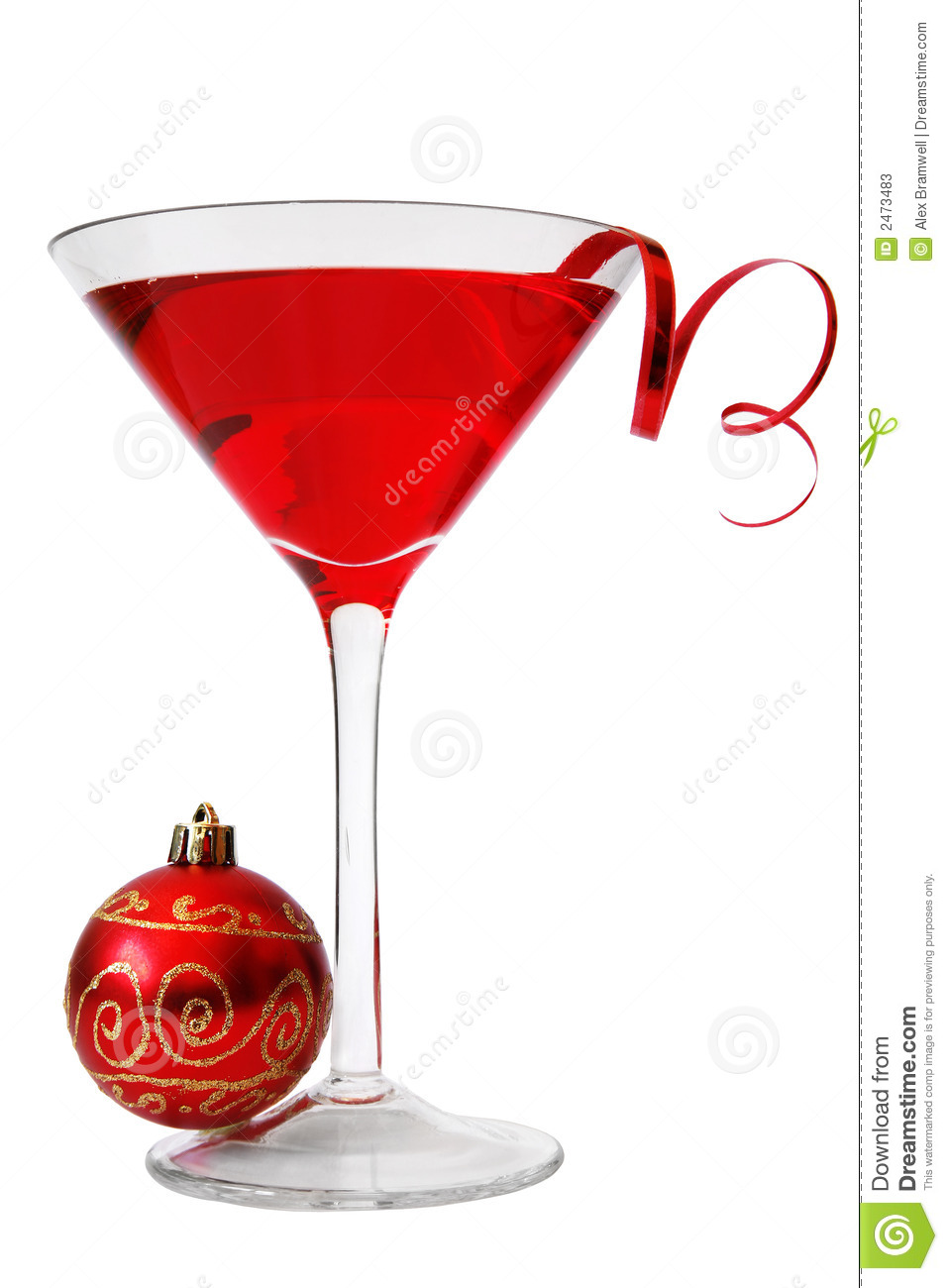Clip art martini holiday drink clipart clipart suggest for Christmas in a glass cocktail