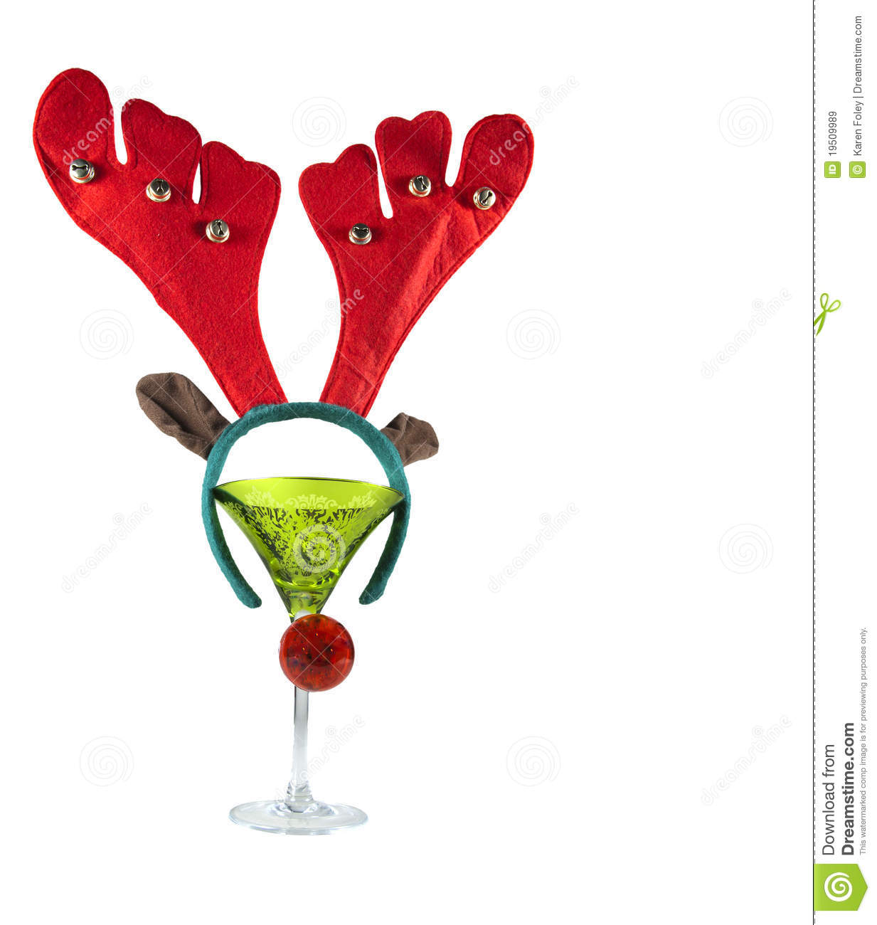Christmas Cocktails Clipart Images   Pictures   Becuo