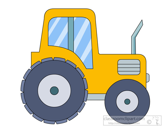 Construction Truck Clipart - Clipart Kid